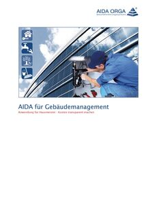 Gebäudemanagement